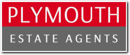 Plymouth Estate Agents